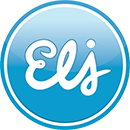ELJ Furniture