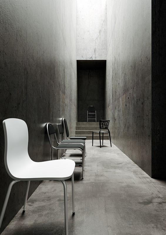 ELJ Chairs
