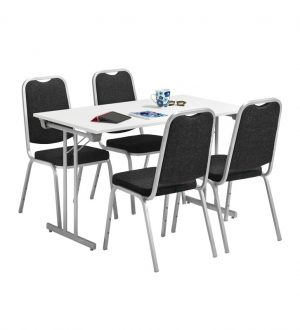 stolar och bord
